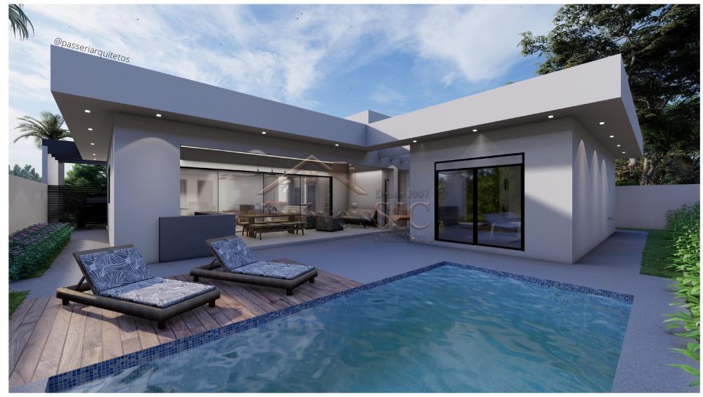 Comprar Casas / Condomínio em São José dos Campos R$ 1.890.000,00 - Foto 5