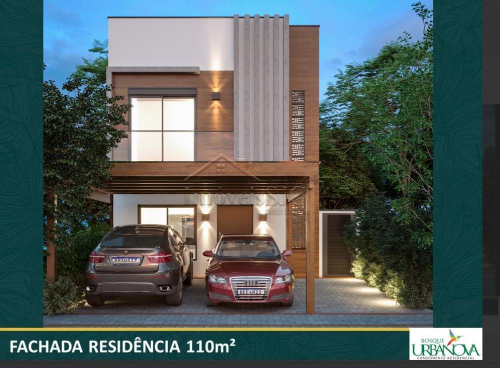 Comprar Casas / Condomínio em São José dos Campos R$ 775.353,92 - Foto 2