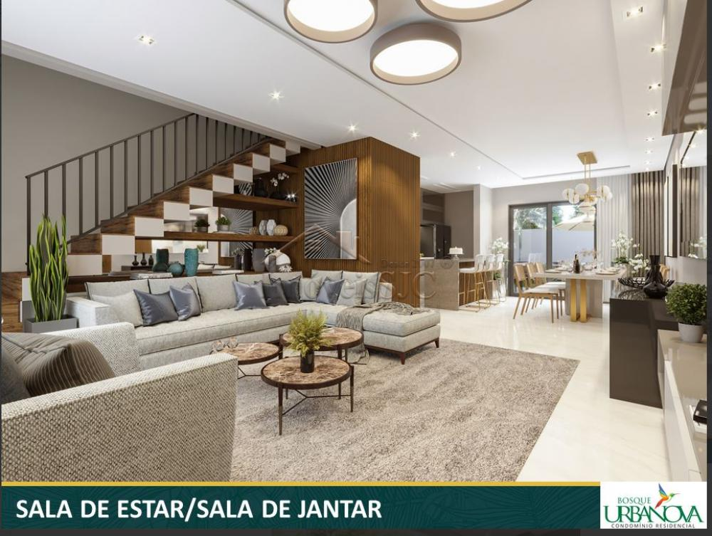 Comprar Casas / Condomínio em São José dos Campos R$ 775.353,92 - Foto 3