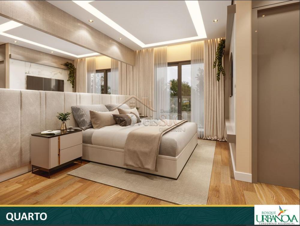 Comprar Casas / Condomínio em São José dos Campos R$ 775.353,92 - Foto 4