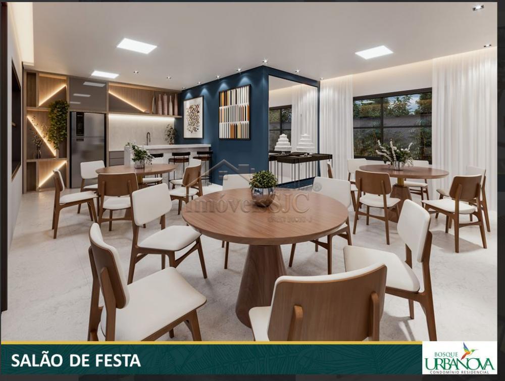 Comprar Casas / Condomínio em São José dos Campos R$ 775.353,92 - Foto 8