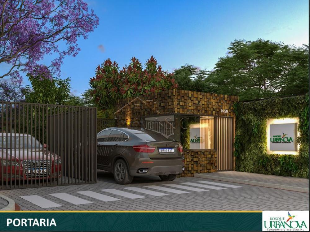 Comprar Casas / Condomínio em São José dos Campos R$ 775.353,92 - Foto 9