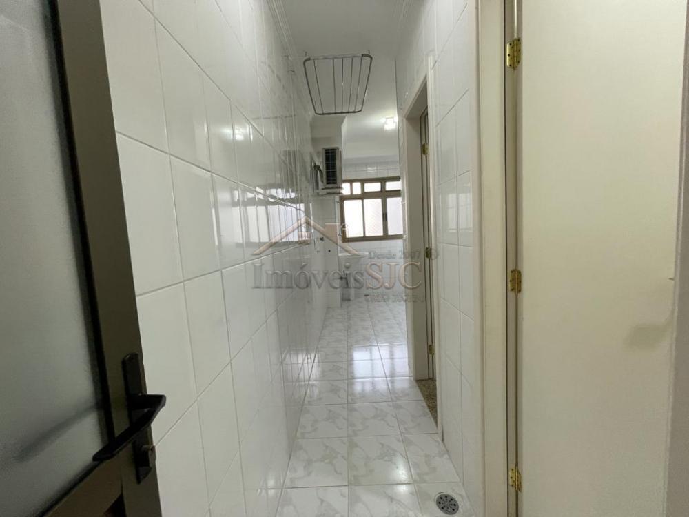 Alugar Apartamentos / Padrão em São José dos Campos R$ 7.600,00 - Foto 5