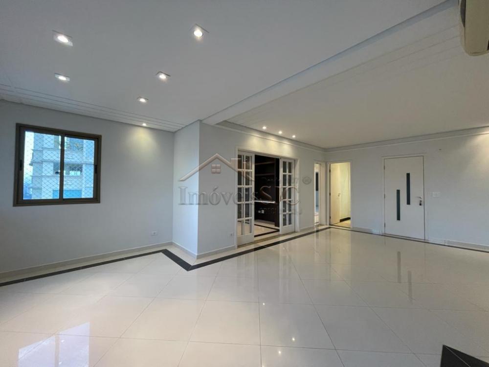 Alugar Apartamentos / Padrão em São José dos Campos R$ 7.600,00 - Foto 7