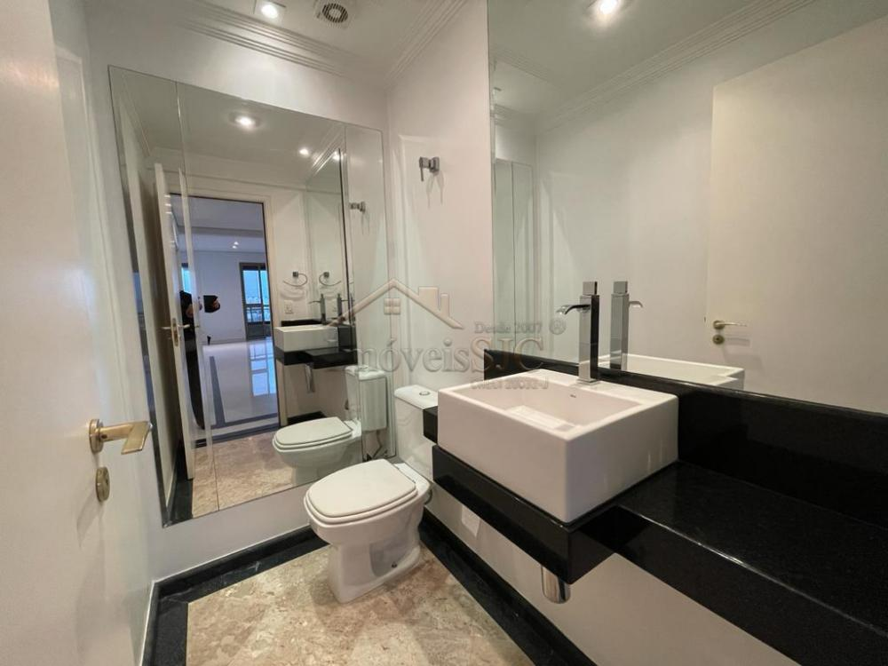 Alugar Apartamentos / Padrão em São José dos Campos R$ 7.600,00 - Foto 8