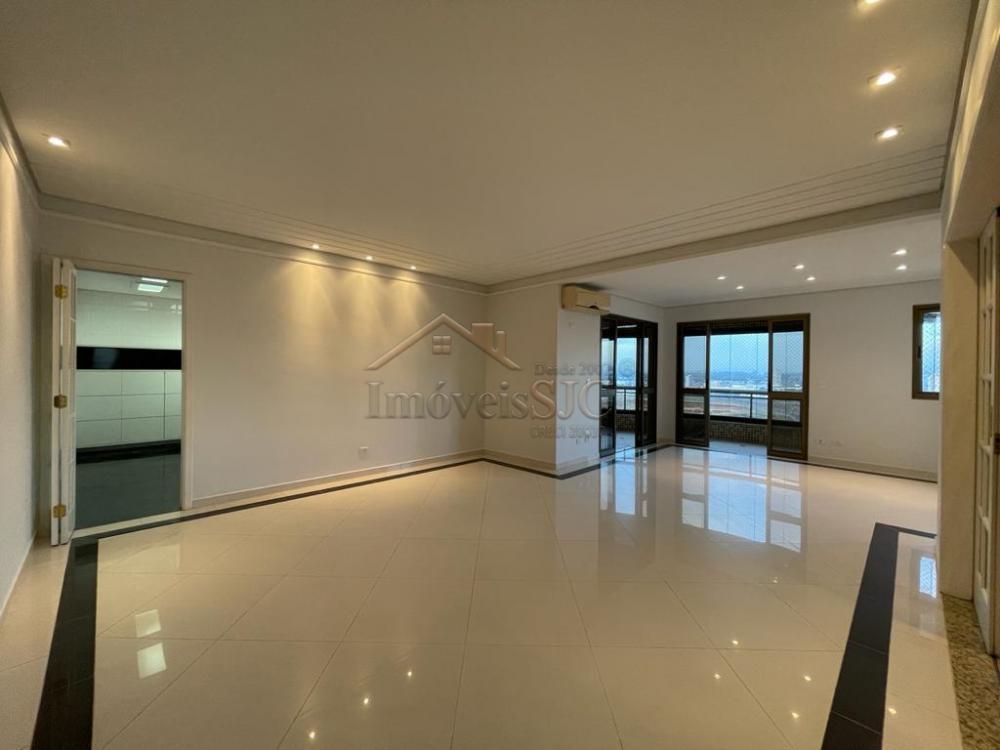 Alugar Apartamentos / Padrão em São José dos Campos R$ 7.600,00 - Foto 10