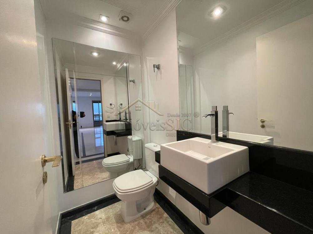 Alugar Apartamentos / Padrão em São José dos Campos R$ 7.600,00 - Foto 13