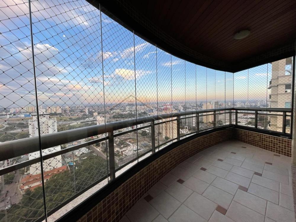 Alugar Apartamentos / Padrão em São José dos Campos R$ 7.600,00 - Foto 16