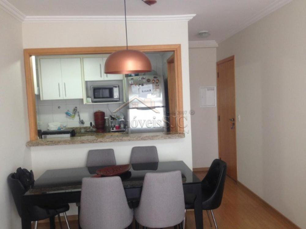 Comprar Apartamentos / Padrão em São José dos Campos R$ 560.000,00 - Foto 3