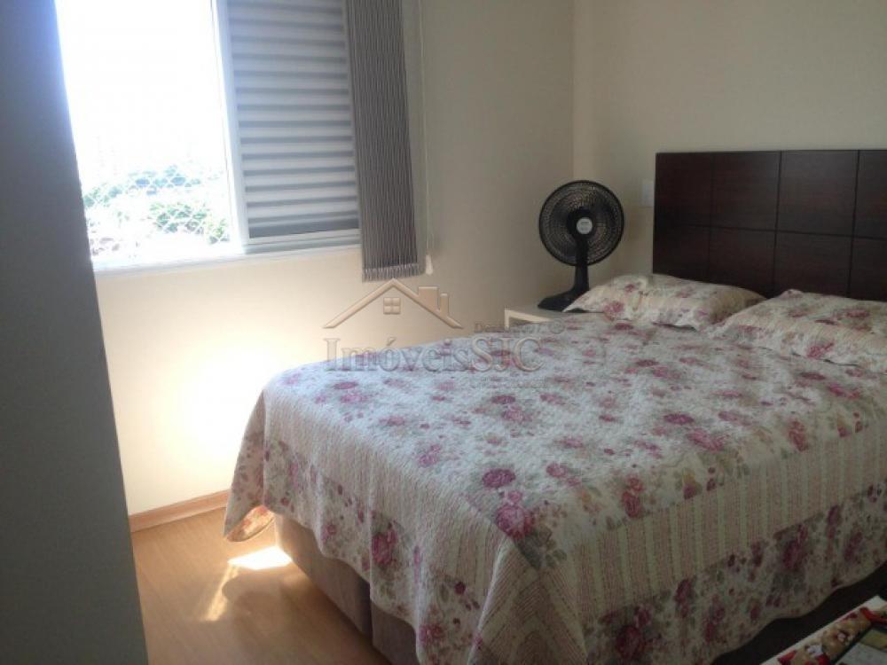 Comprar Apartamentos / Padrão em São José dos Campos R$ 560.000,00 - Foto 5