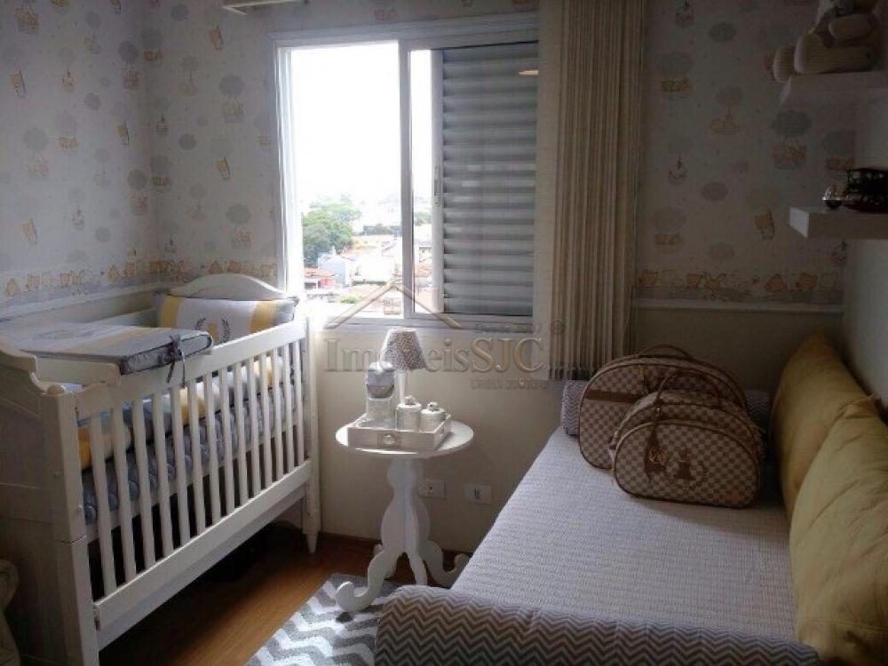Comprar Apartamentos / Padrão em São José dos Campos R$ 560.000,00 - Foto 8