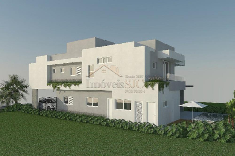 Comprar Casas / Condomínio em São José dos Campos R$ 2.650.000,00 - Foto 2