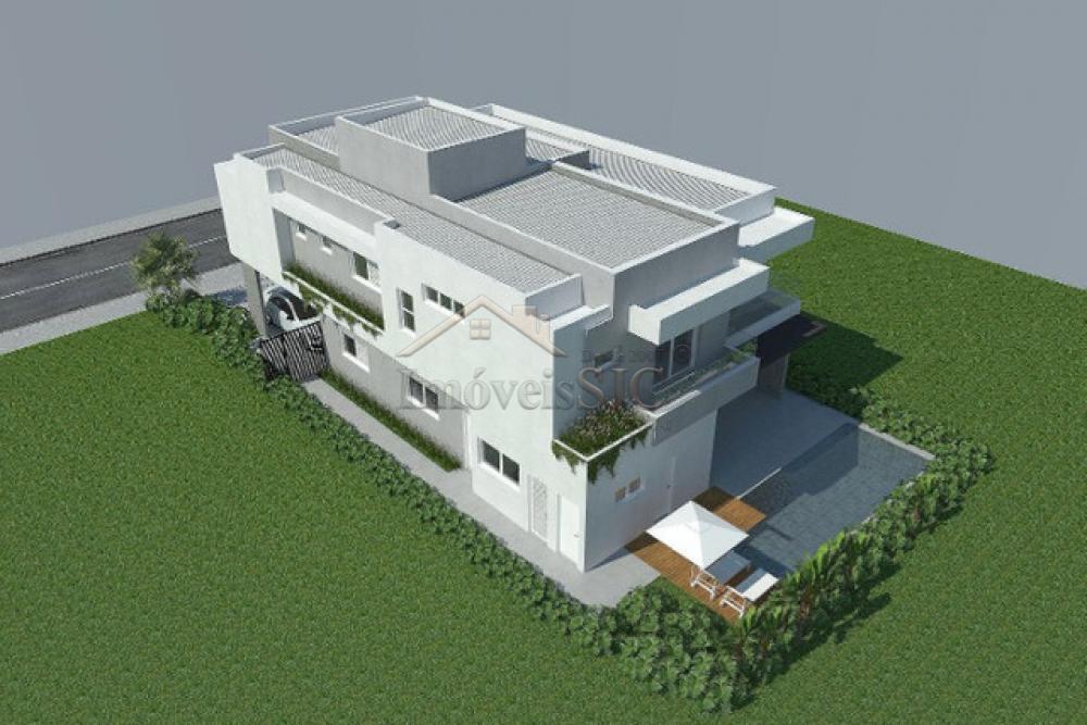 Comprar Casas / Condomínio em São José dos Campos R$ 2.650.000,00 - Foto 5
