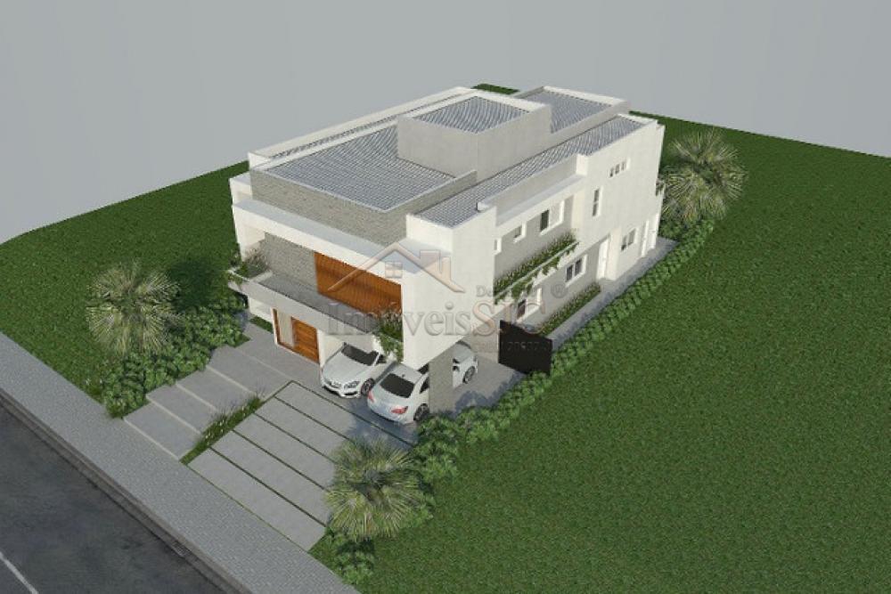 Comprar Casas / Condomínio em São José dos Campos R$ 2.650.000,00 - Foto 7