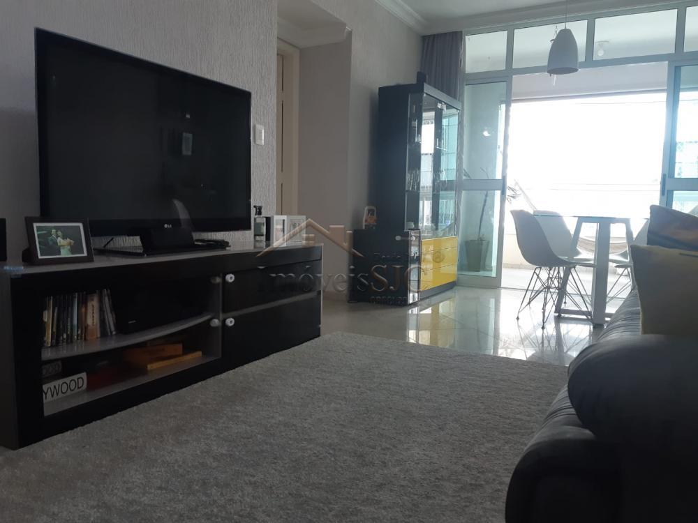 Comprar Apartamentos / Padrão em São José dos Campos R$ 650.000,00 - Foto 3