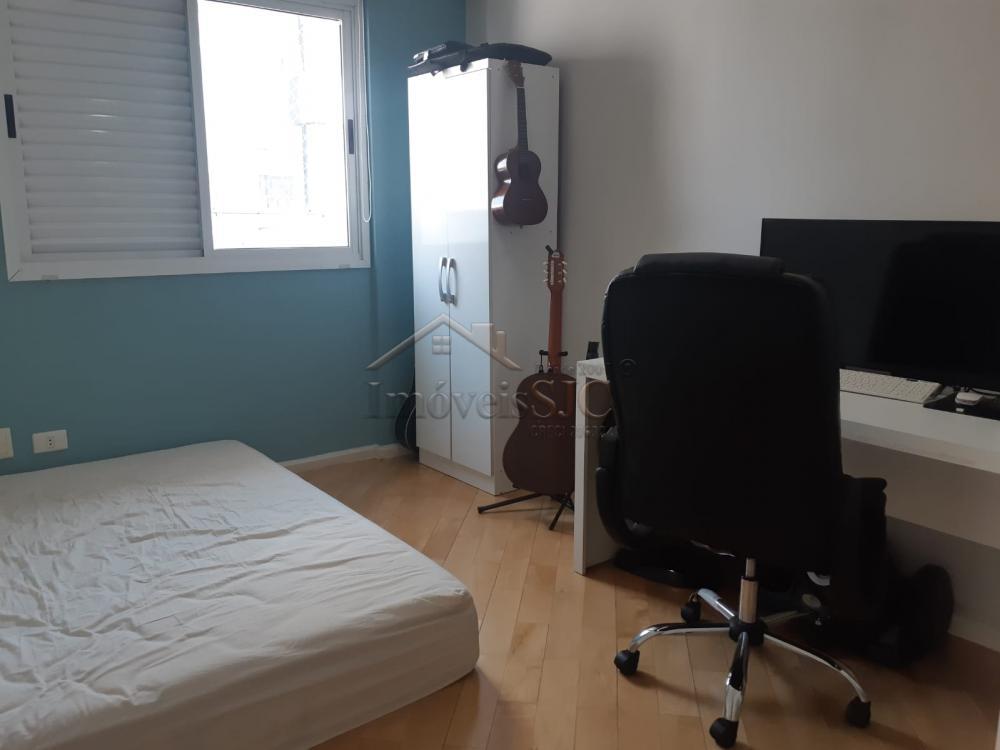 Comprar Apartamentos / Padrão em São José dos Campos R$ 650.000,00 - Foto 5