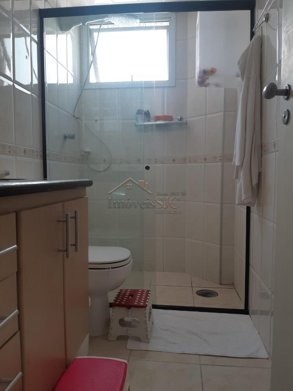 Comprar Apartamentos / Padrão em São José dos Campos R$ 650.000,00 - Foto 8