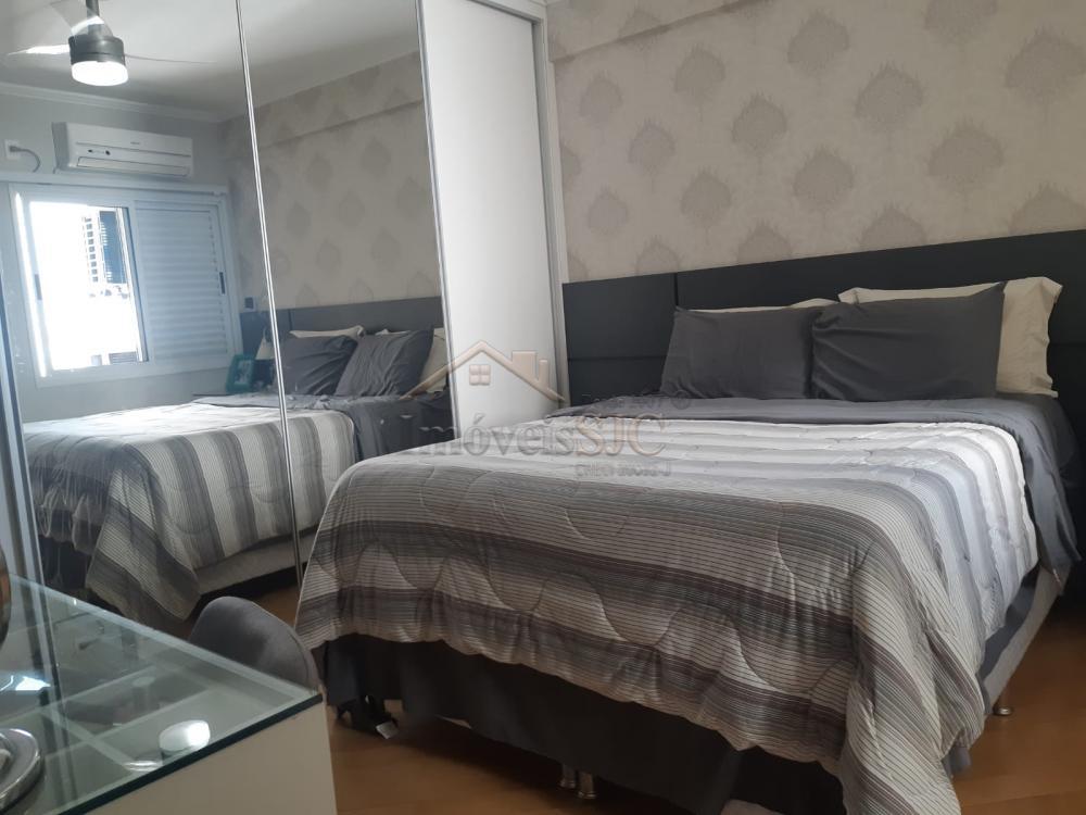 Comprar Apartamentos / Padrão em São José dos Campos R$ 650.000,00 - Foto 9