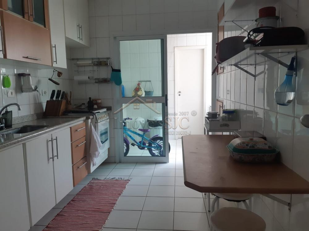 Comprar Apartamentos / Padrão em São José dos Campos R$ 650.000,00 - Foto 11