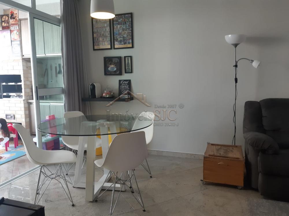 Comprar Apartamentos / Padrão em São José dos Campos R$ 650.000,00 - Foto 15