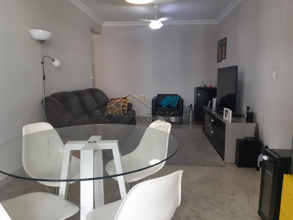 Comprar Apartamentos / Padrão em São José dos Campos R$ 650.000,00 - Foto 16