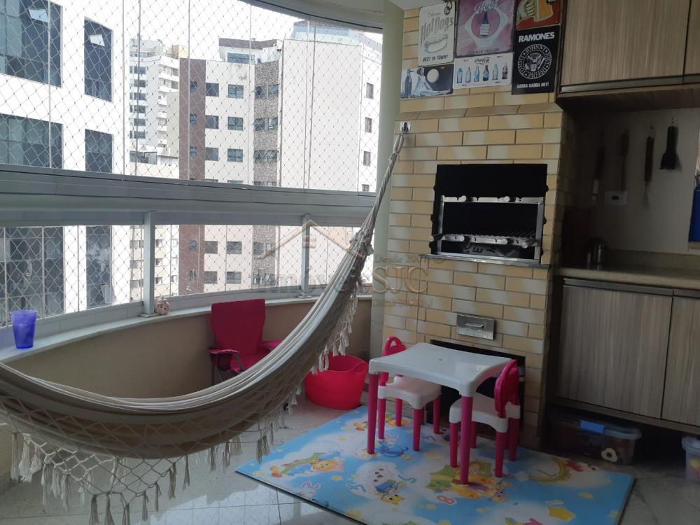 Comprar Apartamentos / Padrão em São José dos Campos R$ 650.000,00 - Foto 17