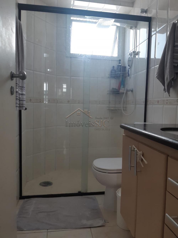 Comprar Apartamentos / Padrão em São José dos Campos R$ 650.000,00 - Foto 19