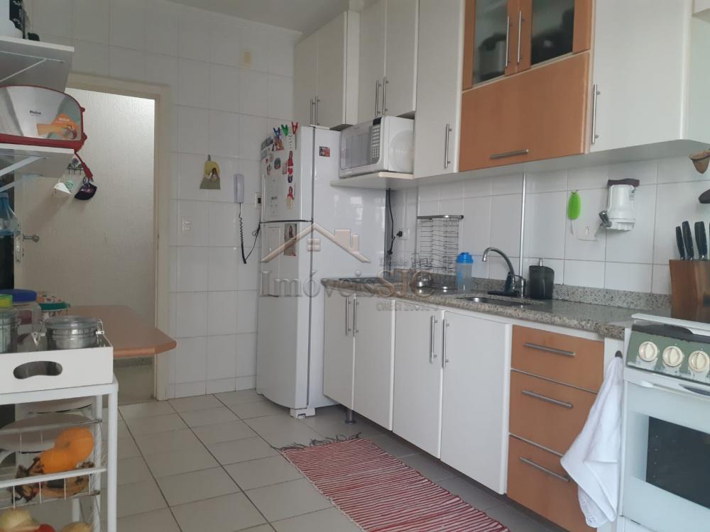 Comprar Apartamentos / Padrão em São José dos Campos R$ 650.000,00 - Foto 20