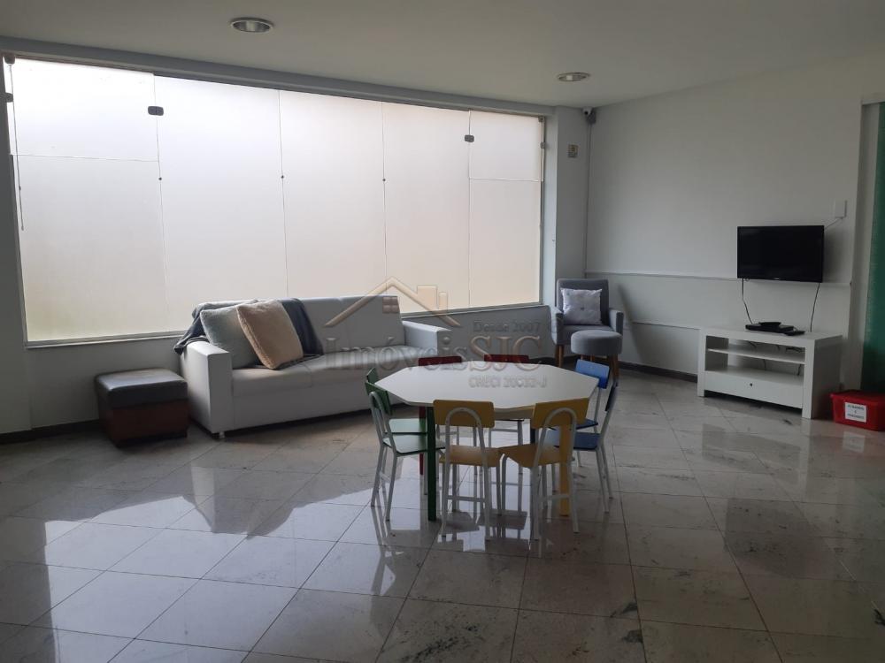 Comprar Apartamentos / Padrão em São José dos Campos R$ 650.000,00 - Foto 21