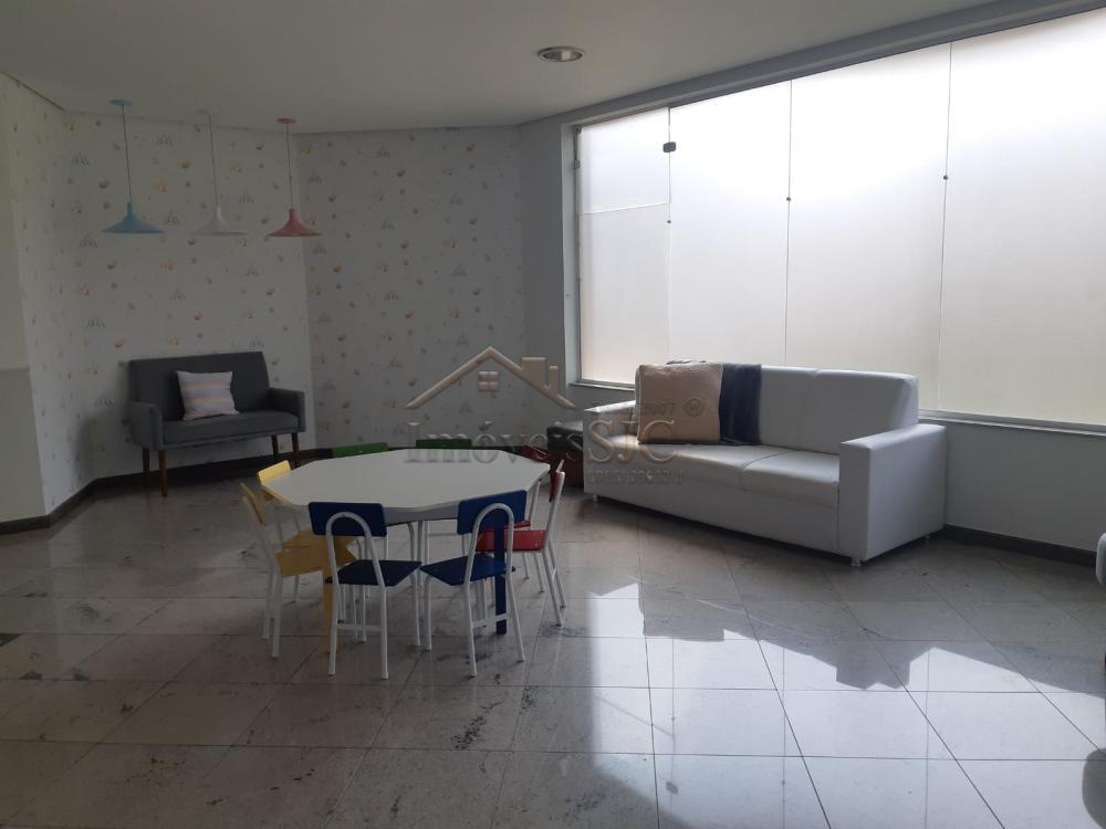 Comprar Apartamentos / Padrão em São José dos Campos R$ 650.000,00 - Foto 22