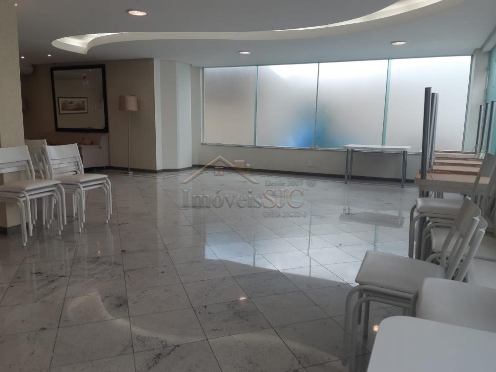 Comprar Apartamentos / Padrão em São José dos Campos R$ 650.000,00 - Foto 1