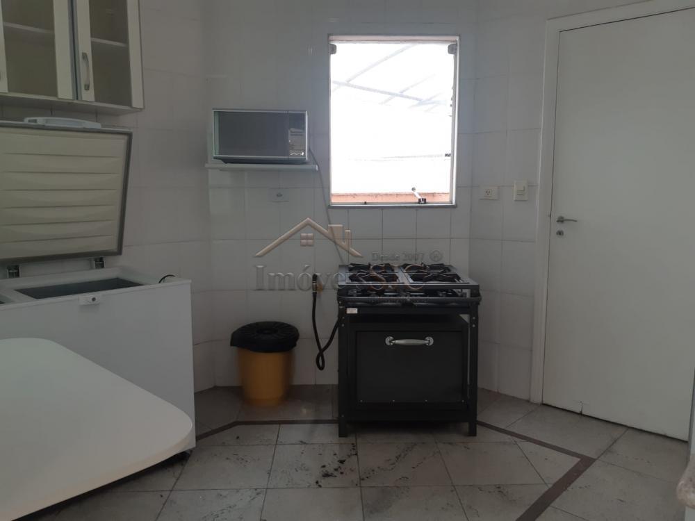 Comprar Apartamentos / Padrão em São José dos Campos R$ 650.000,00 - Foto 26