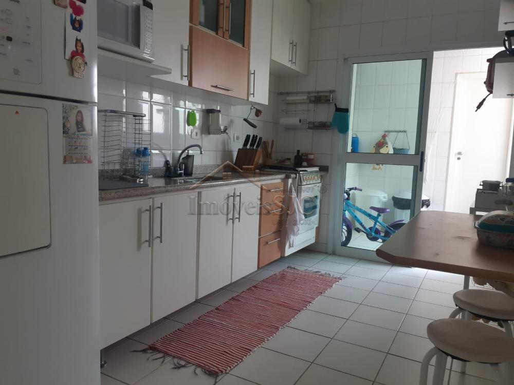 Comprar Apartamentos / Padrão em São José dos Campos R$ 650.000,00 - Foto 27
