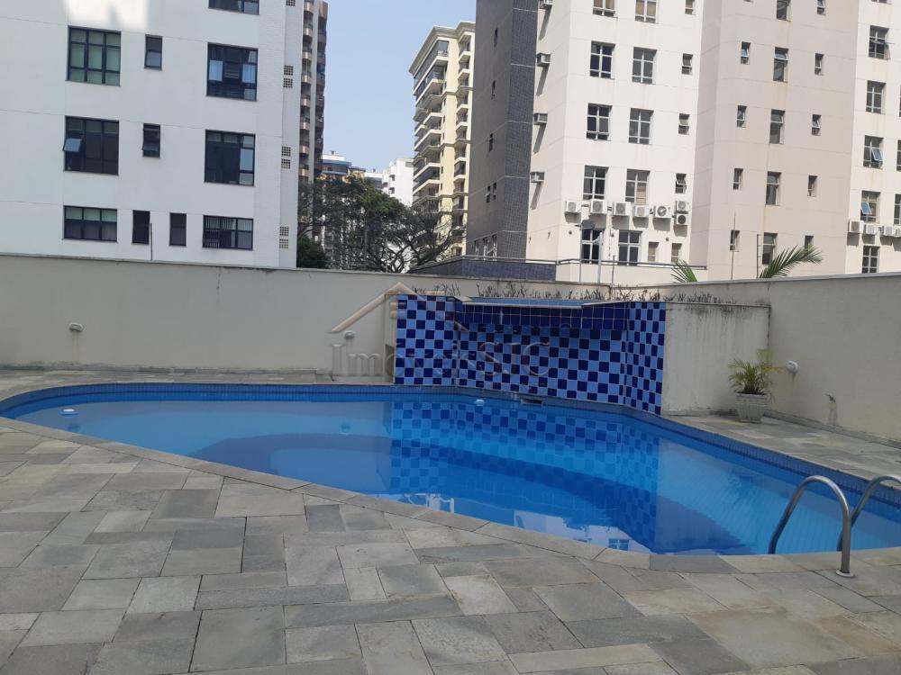 Comprar Apartamentos / Padrão em São José dos Campos R$ 650.000,00 - Foto 28