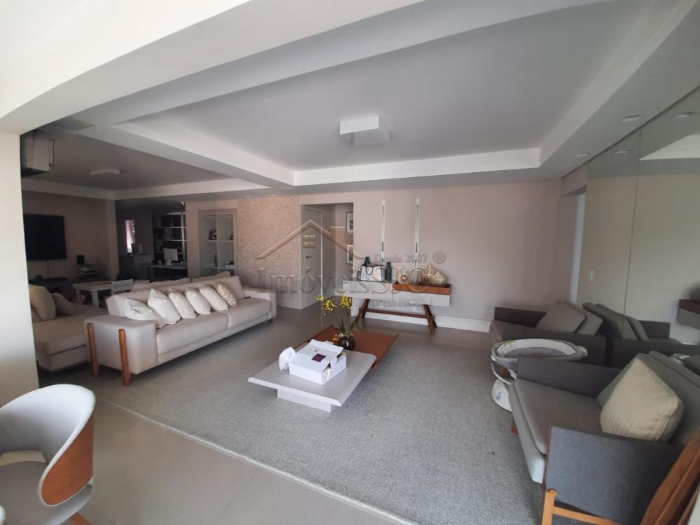 Comprar Apartamentos / Padrão em São José dos Campos R$ 1.600.000,00 - Foto 2