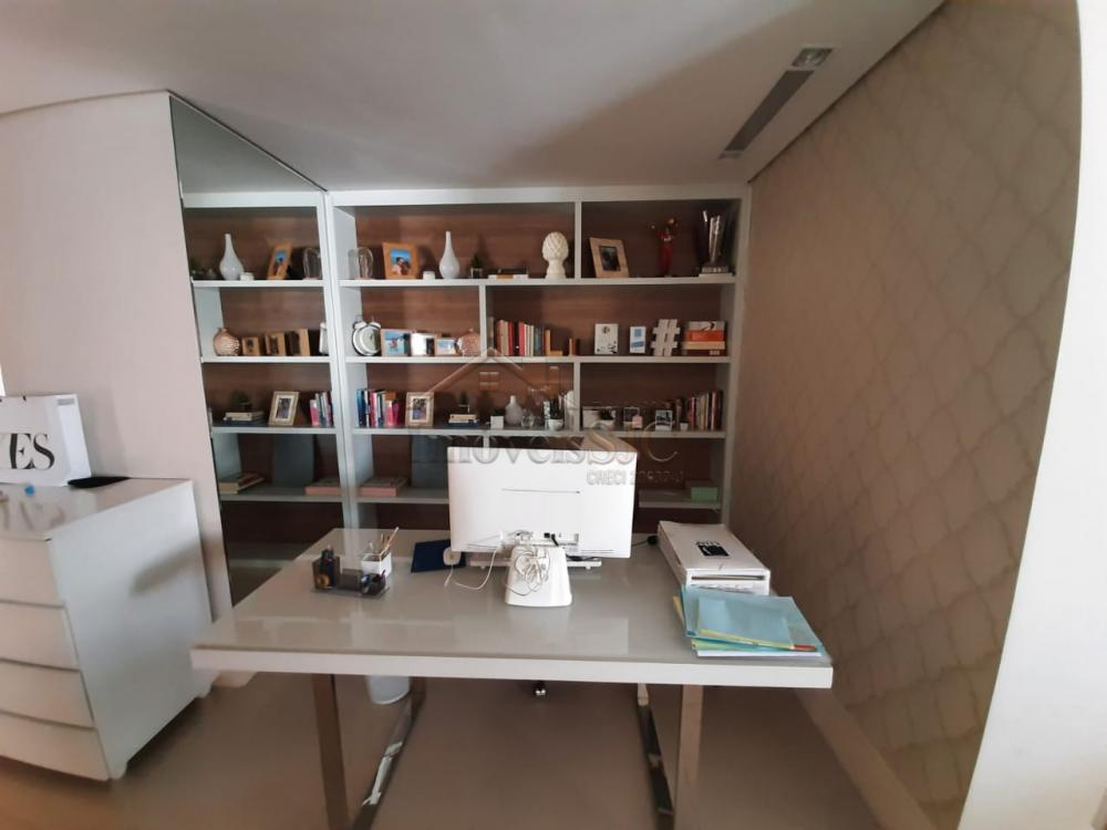 Comprar Apartamentos / Padrão em São José dos Campos R$ 1.600.000,00 - Foto 7