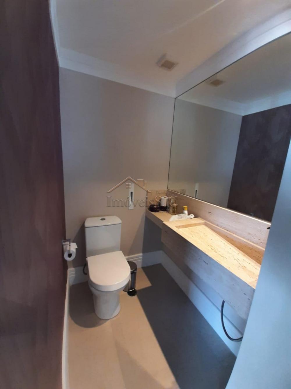 Comprar Apartamentos / Padrão em São José dos Campos R$ 1.600.000,00 - Foto 8
