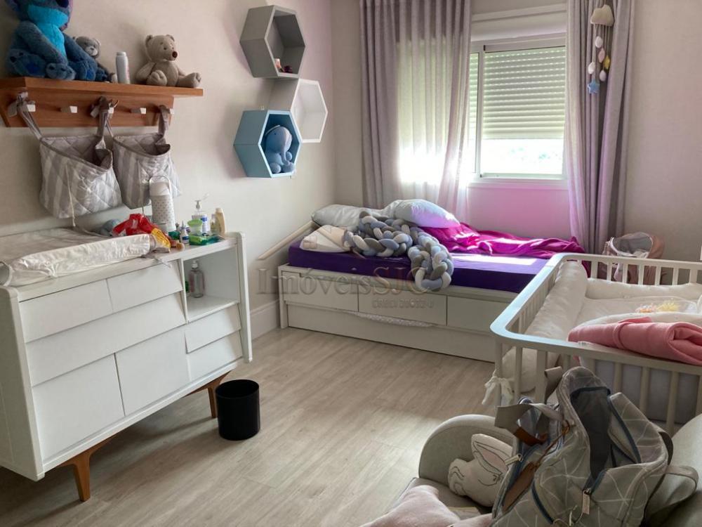Comprar Apartamentos / Padrão em São José dos Campos R$ 1.600.000,00 - Foto 10