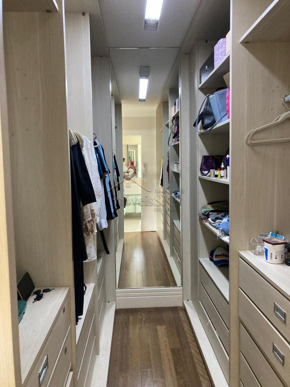 Comprar Apartamentos / Padrão em São José dos Campos R$ 1.600.000,00 - Foto 14