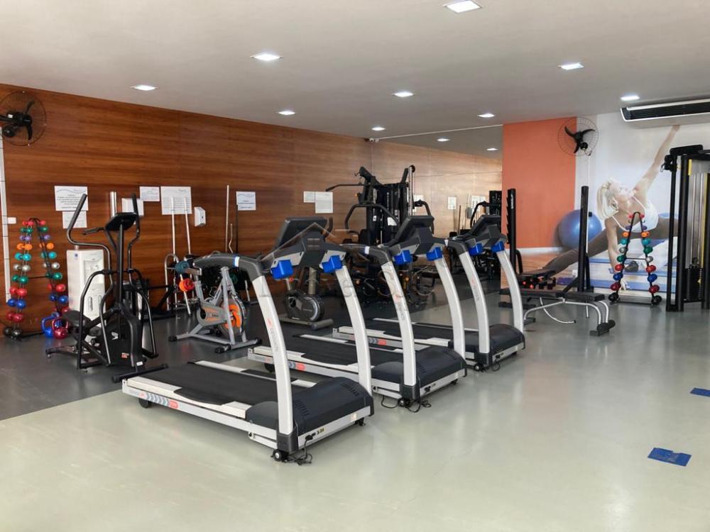 Comprar Apartamentos / Padrão em São José dos Campos R$ 1.600.000,00 - Foto 17