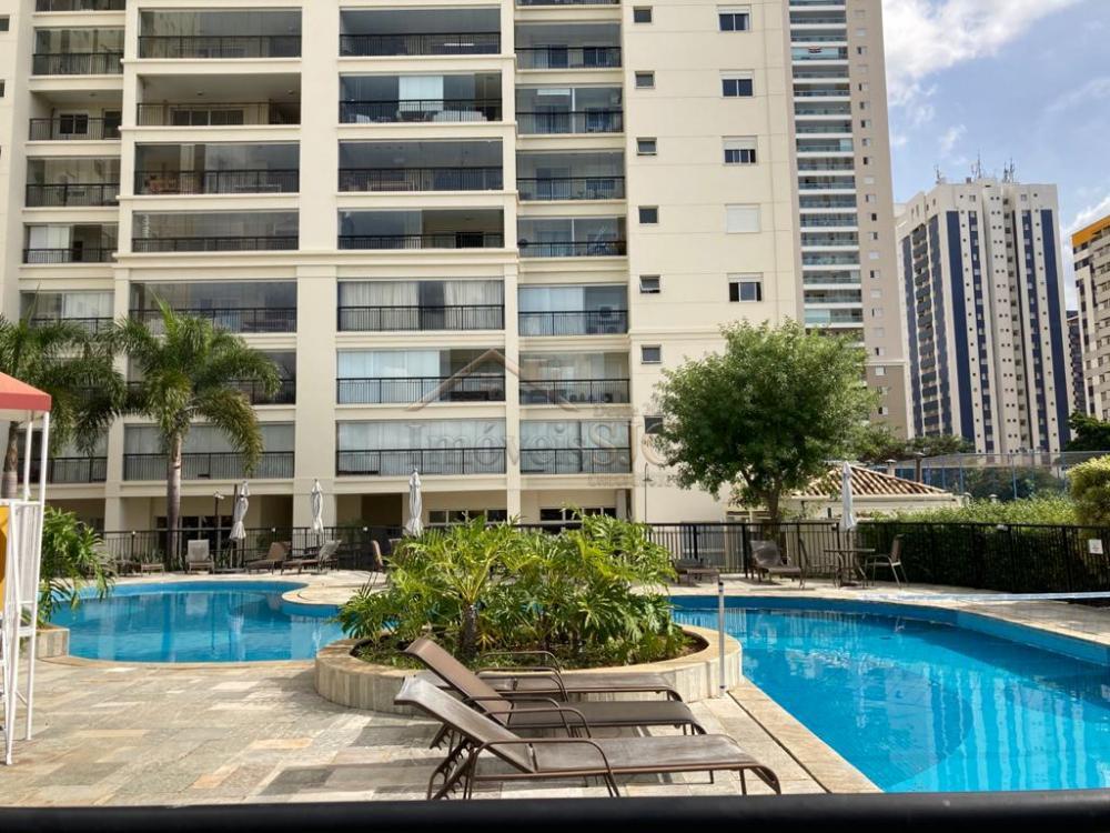 Comprar Apartamentos / Padrão em São José dos Campos R$ 1.600.000,00 - Foto 18