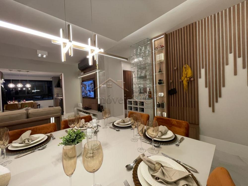 Comprar Apartamentos / Padrão em São José dos Campos - Foto 28