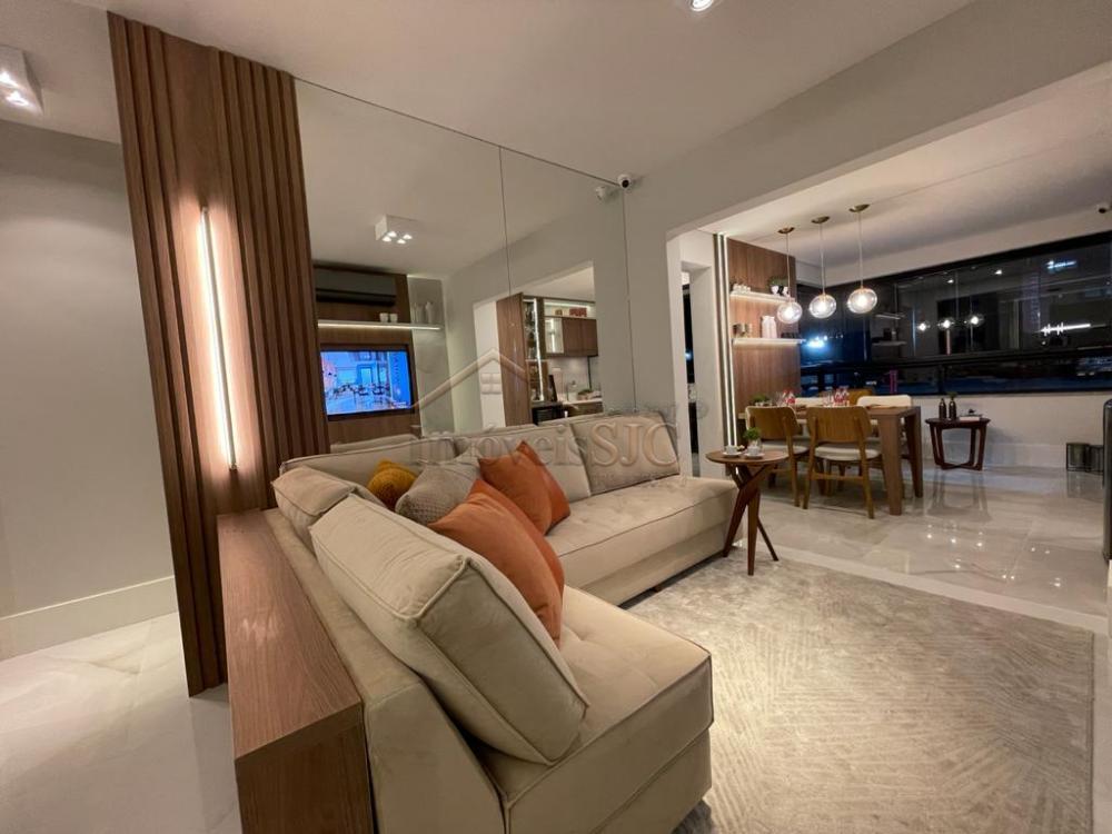 Comprar Apartamentos / Padrão em São José dos Campos - Foto 30