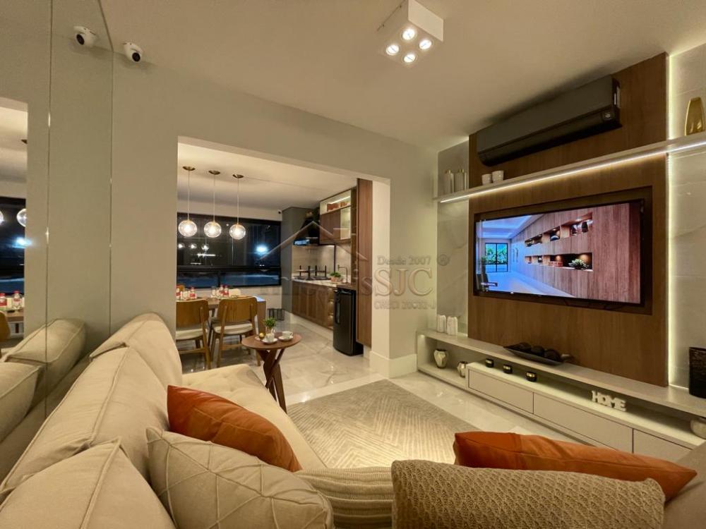 Comprar Apartamentos / Padrão em São José dos Campos - Foto 31