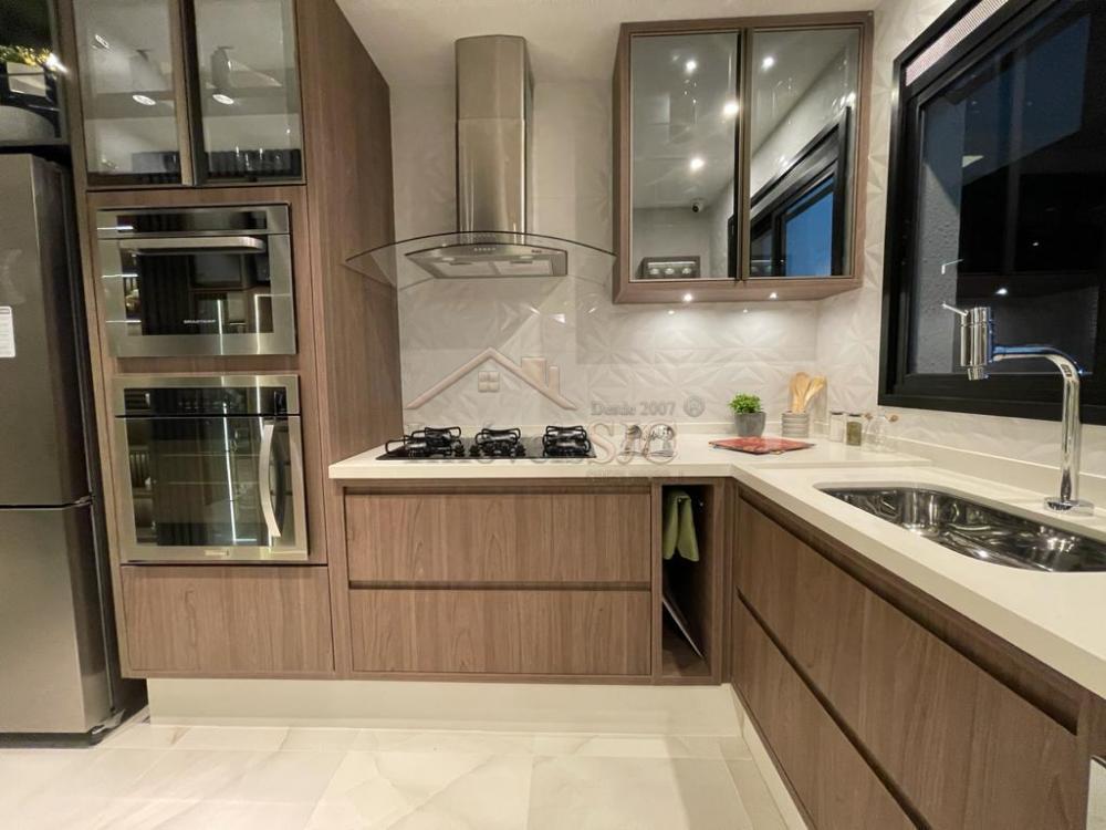 Comprar Apartamentos / Padrão em São José dos Campos - Foto 34
