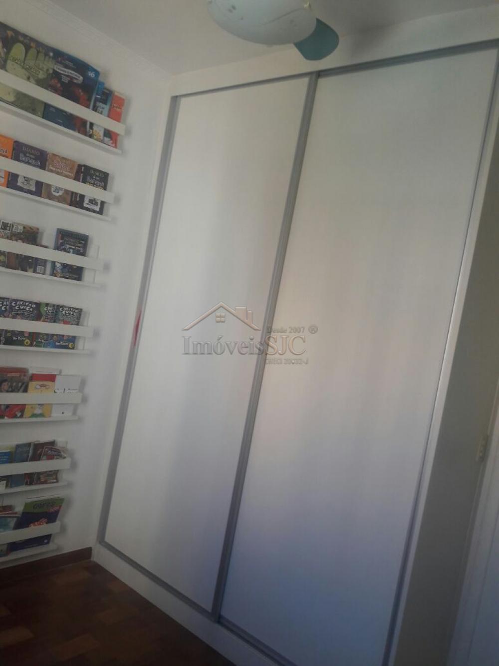 Alugar Apartamentos / Padrão em São José dos Campos R$ 2.000,00 - Foto 4