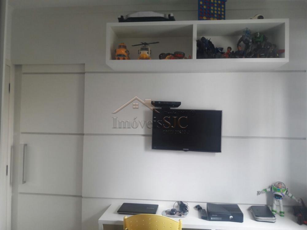Alugar Apartamentos / Padrão em São José dos Campos R$ 2.000,00 - Foto 6