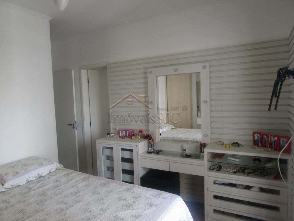 Alugar Apartamentos / Padrão em São José dos Campos R$ 2.000,00 - Foto 8