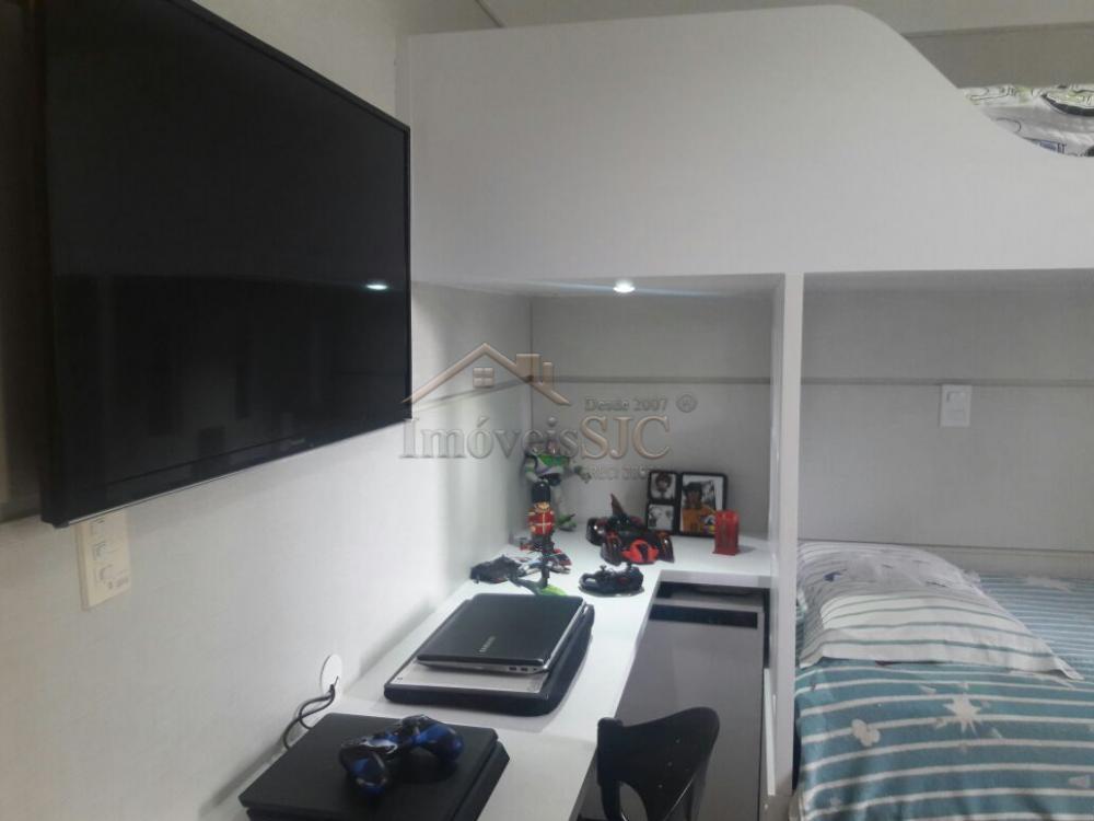 Alugar Apartamentos / Padrão em São José dos Campos R$ 2.000,00 - Foto 9