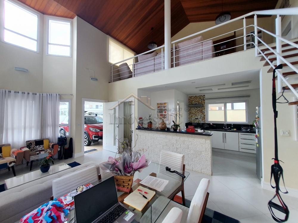 Comprar Casas / Condomínio em São José dos Campos R$ 1.380.000,00 - Foto 2